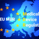 Are you ready for the Medical Device Regulation (MDR) 2021